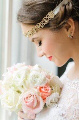 Утро невесты(2) | Vero