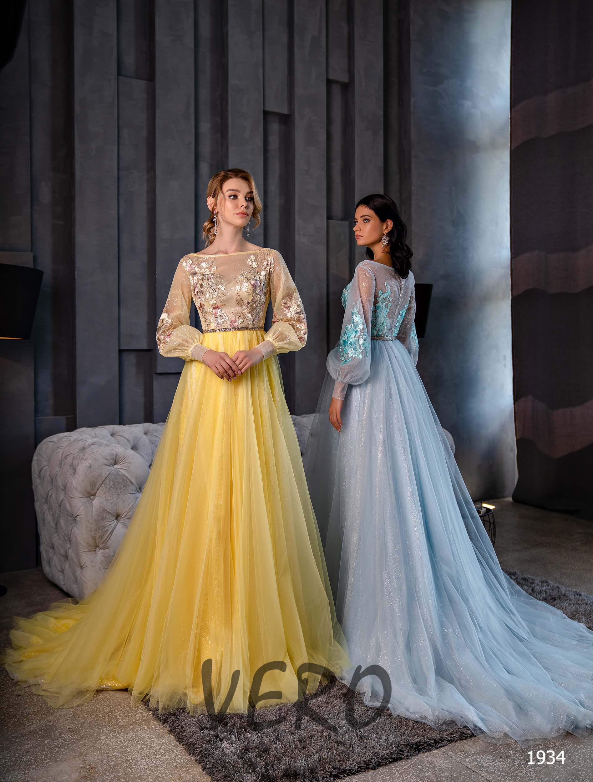 вечерние платья в киеве(1) | Vero