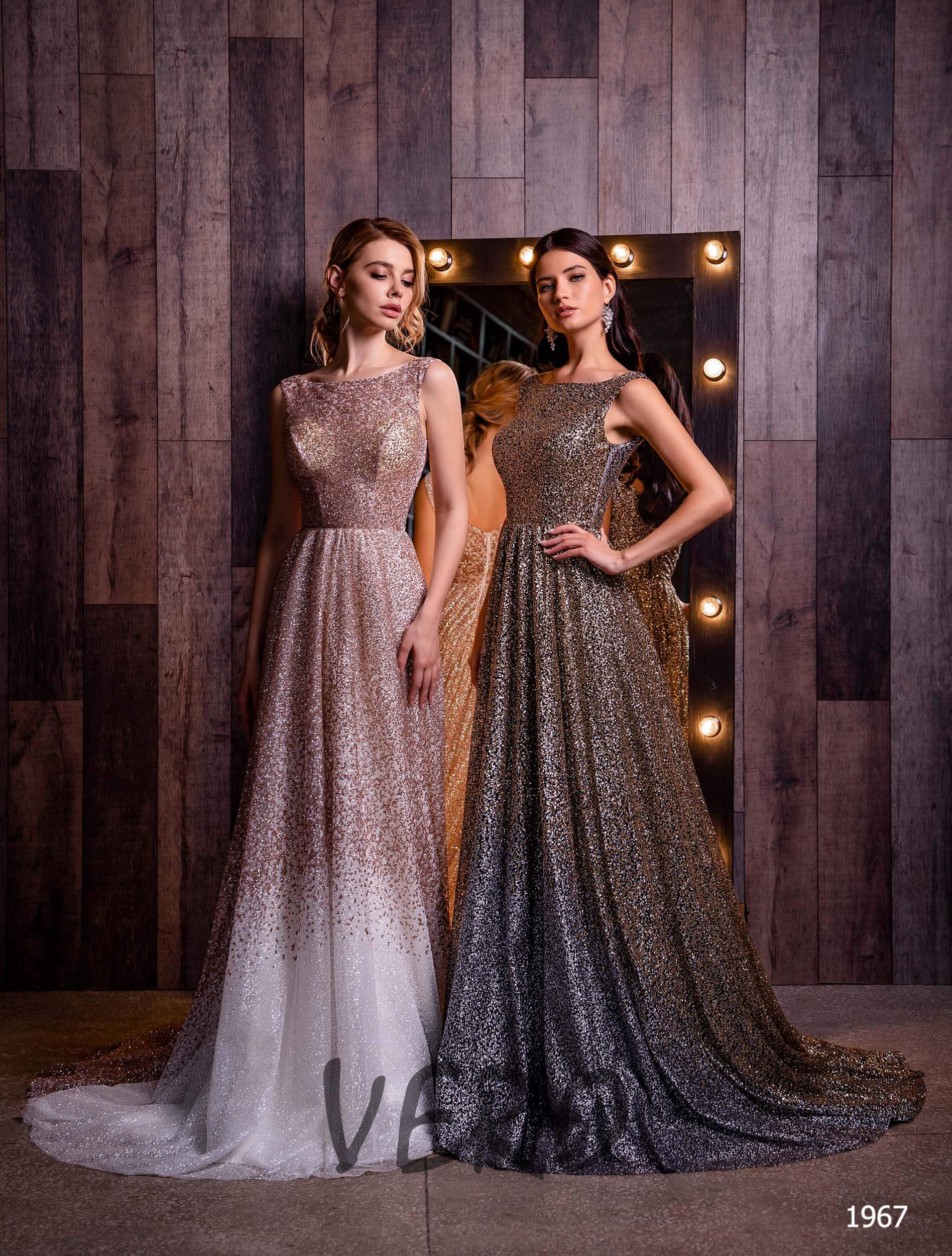 вечерние платья киев(1) | Vero