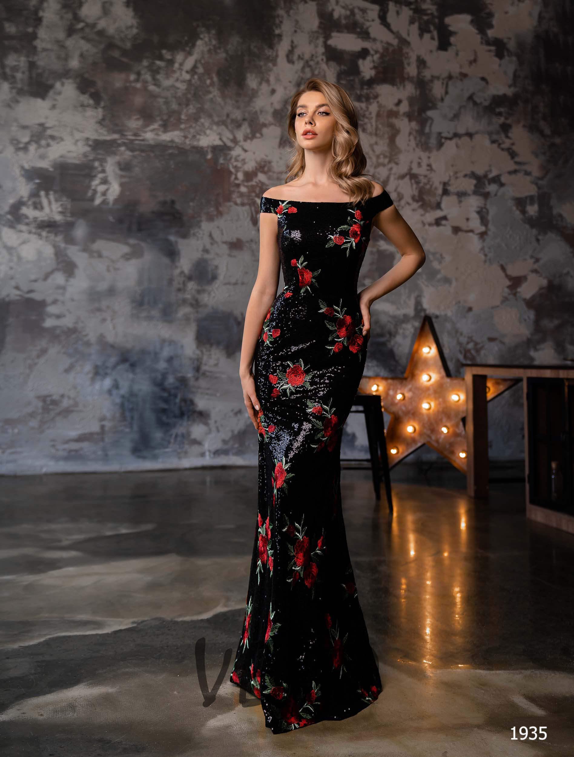 женские коктейльные платья купить(1) | Vero