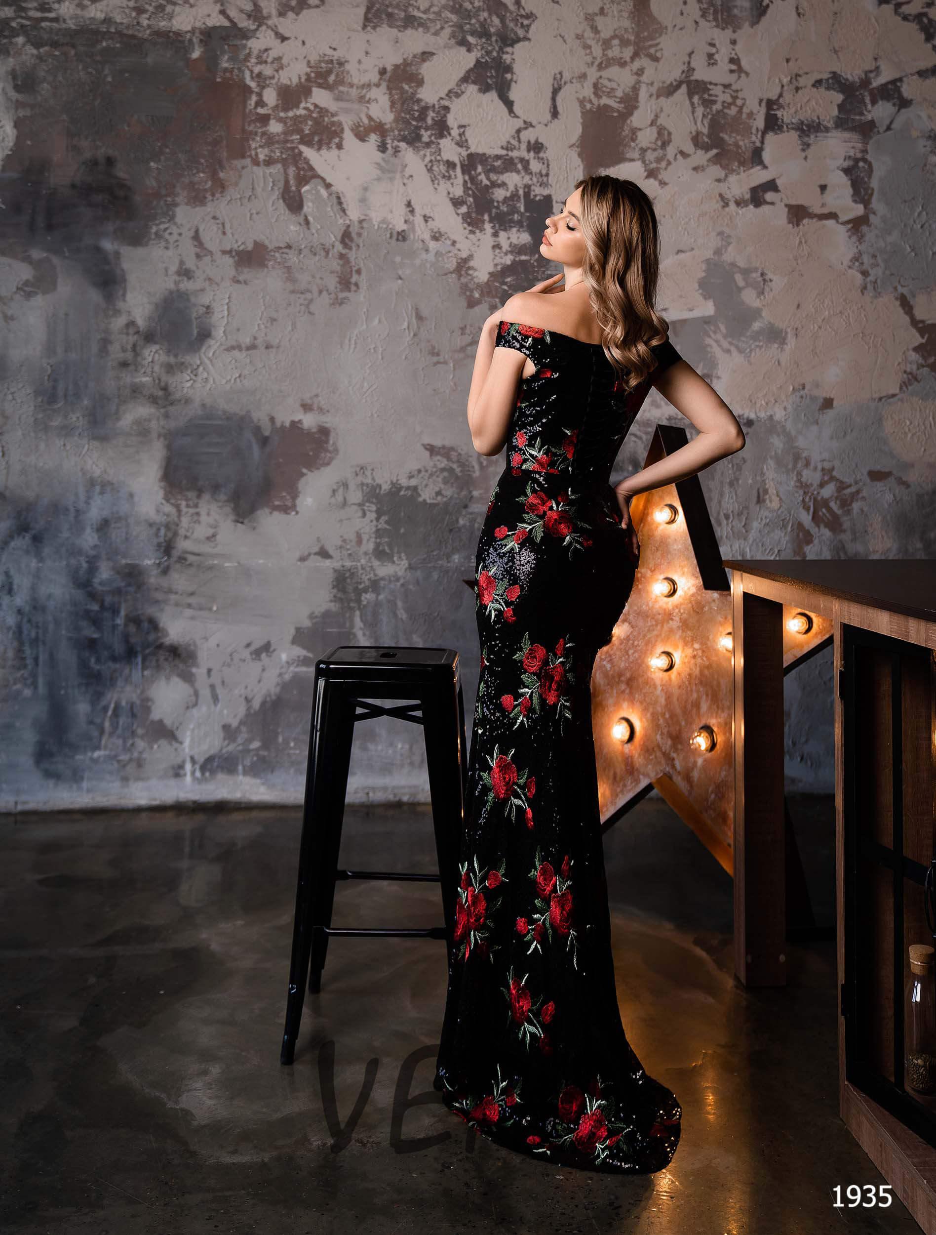 женские коктейльные платья купить(2) | Vero