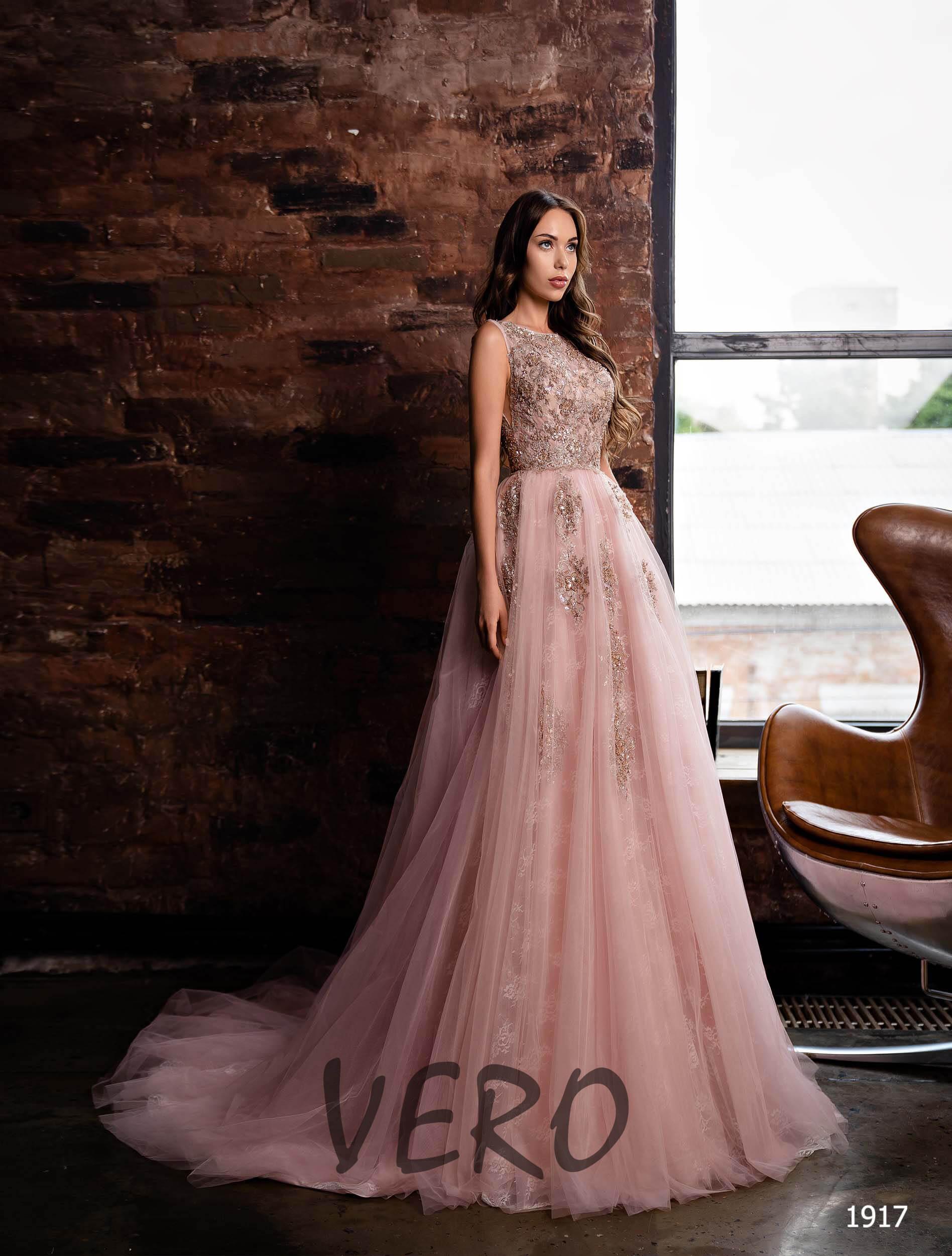 красивые платья выпускной вечер(1) | Vero