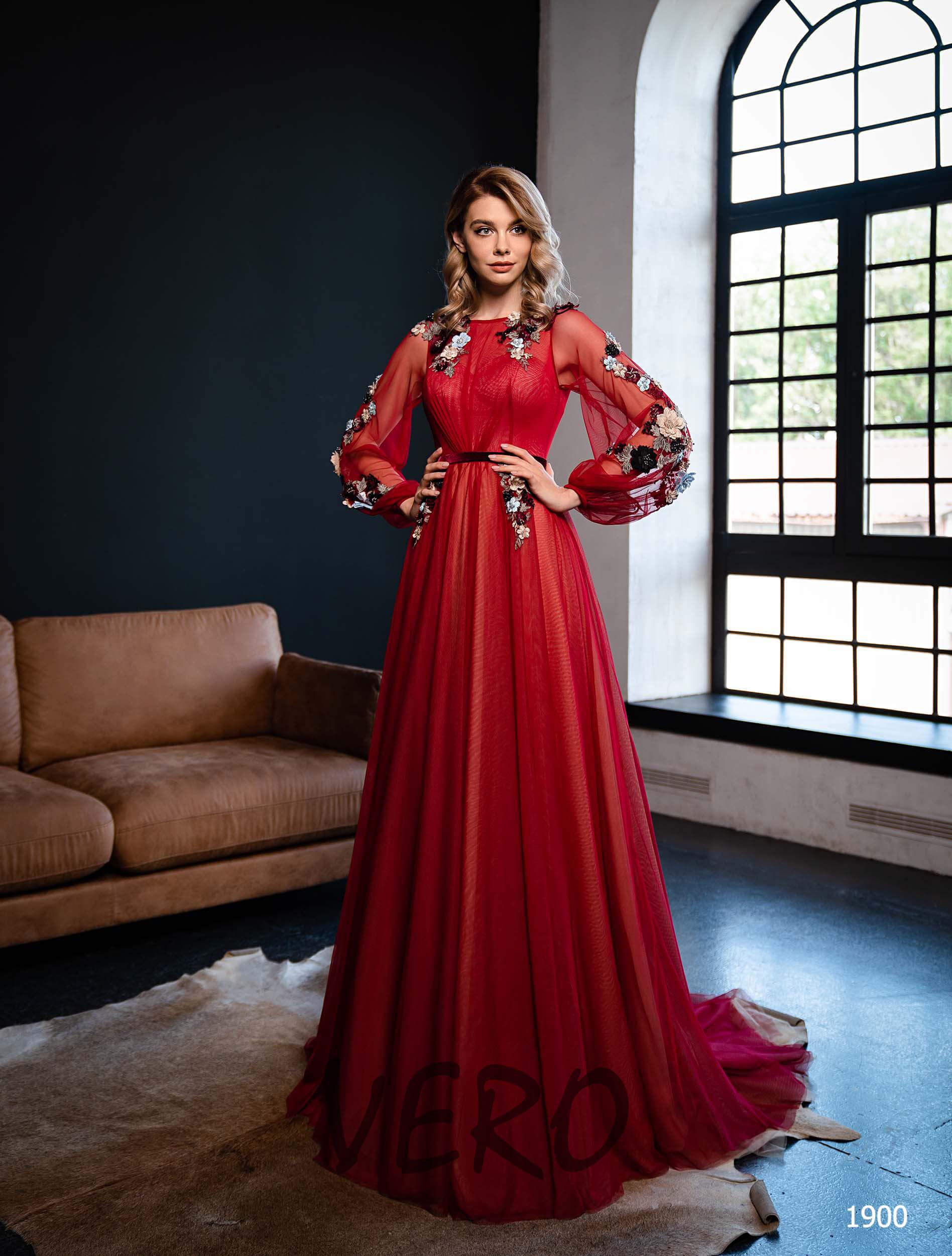 красивые платья на выпускной(1) | Vero