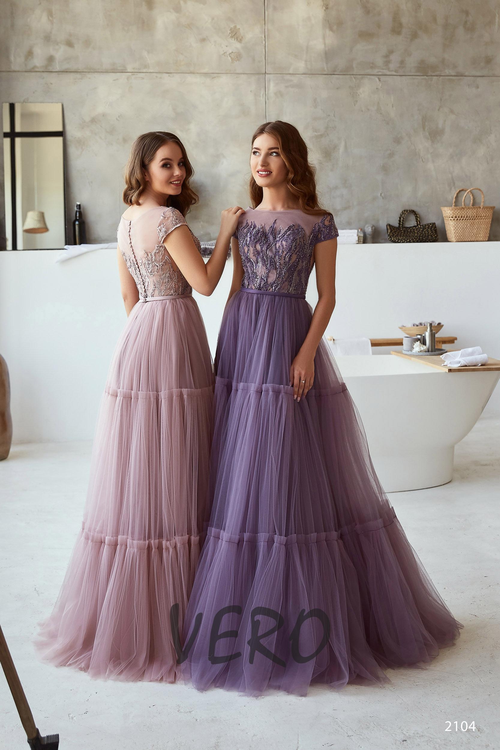 купить коктейльное платье | Vero