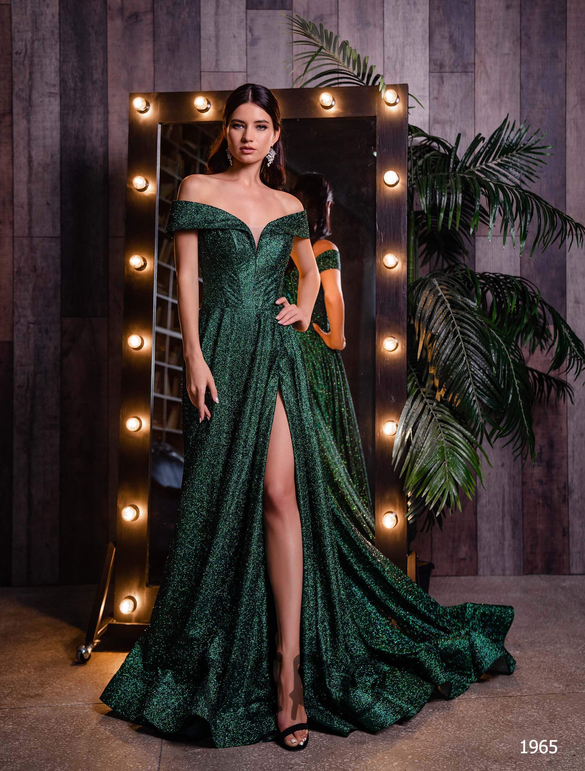 купить коктейльное платье(1) | Vero