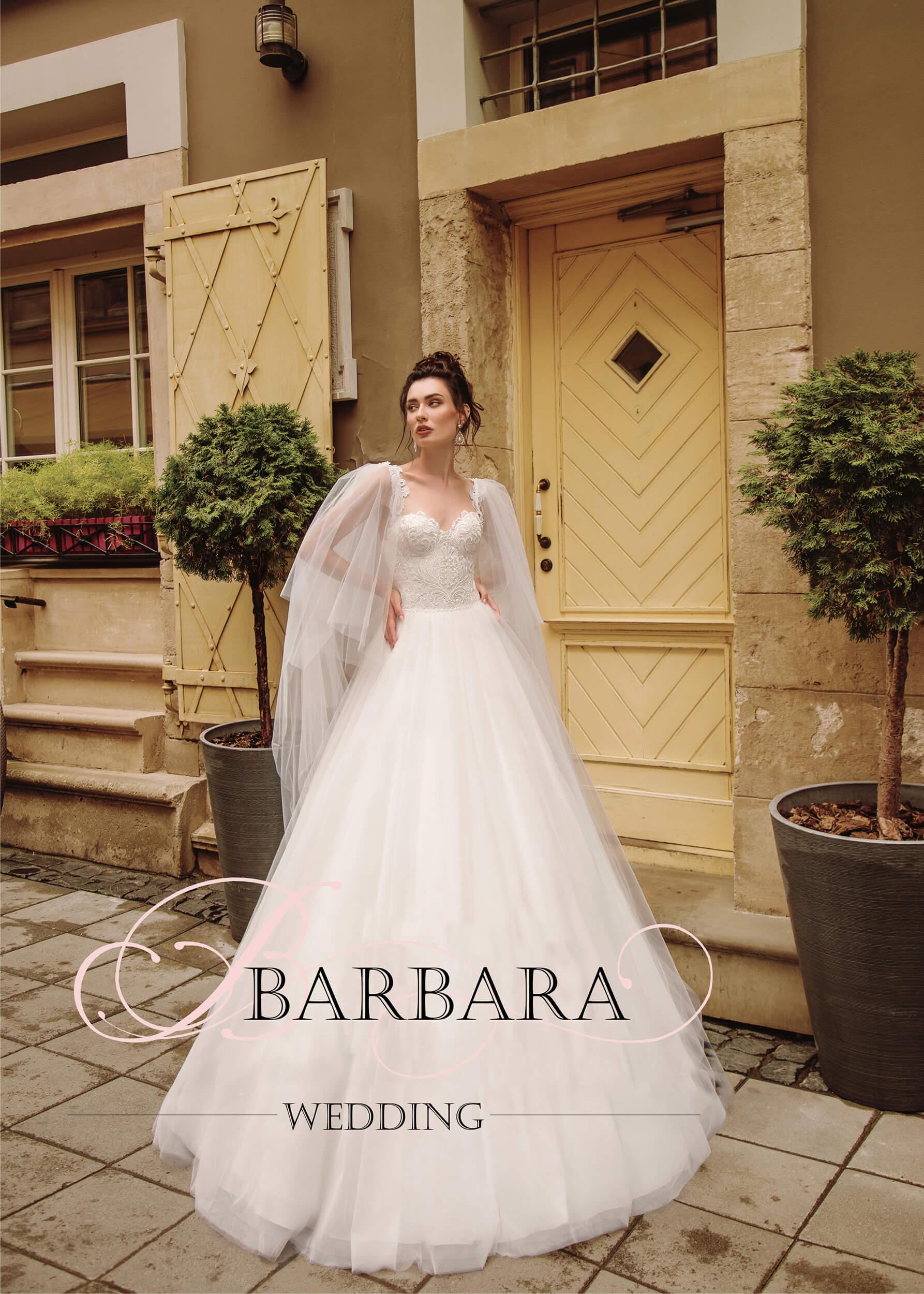 необычные свадебные платья | Vero