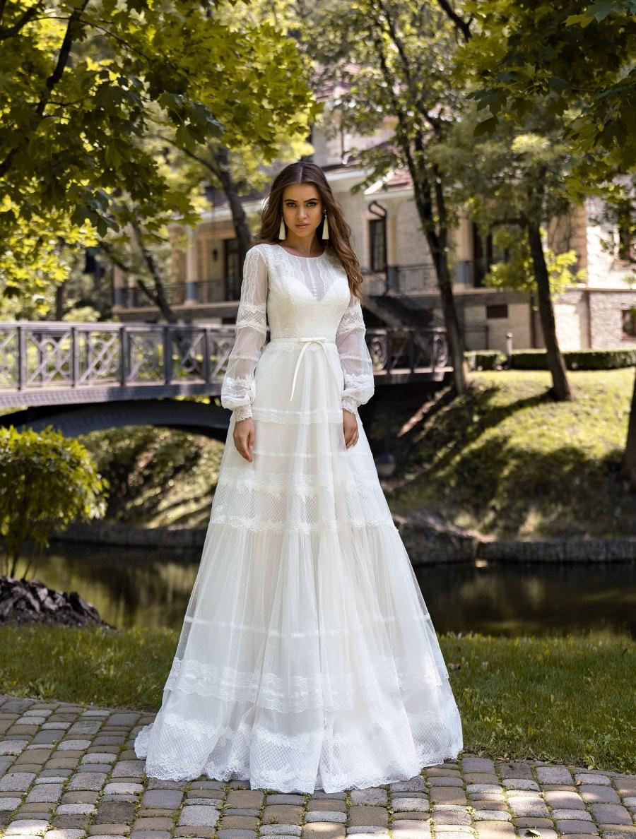 оригинальное платье | Vero