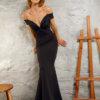платья вечерние выпускные   Vero