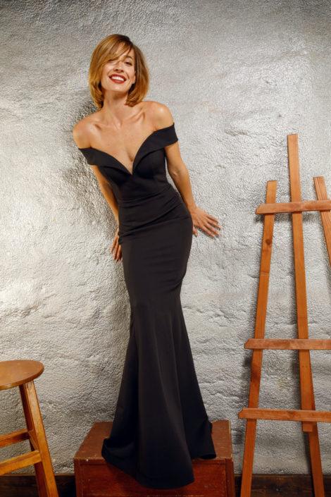 платья вечерние выпускные | Vero