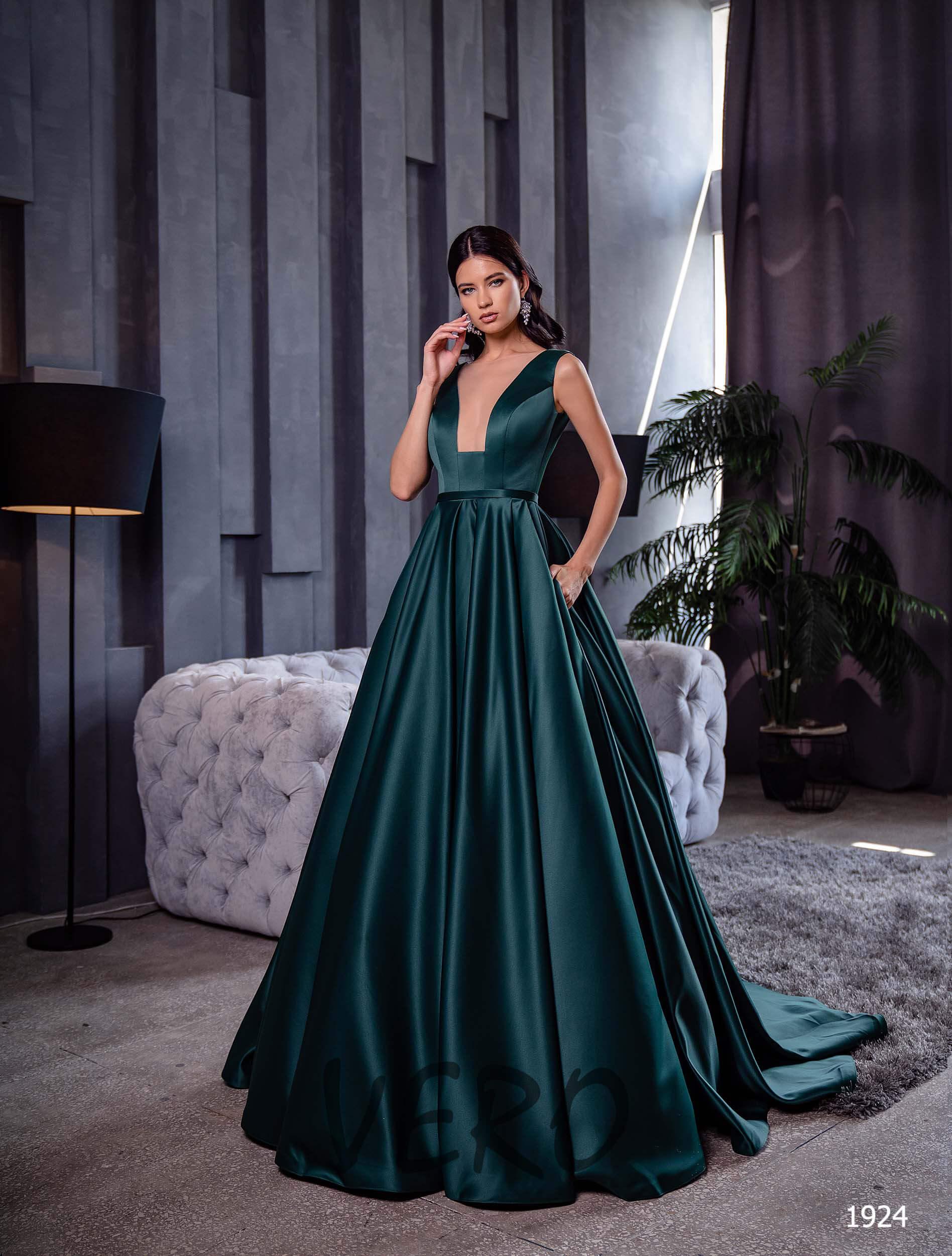 платья для выпускной вечер(1) | Vero
