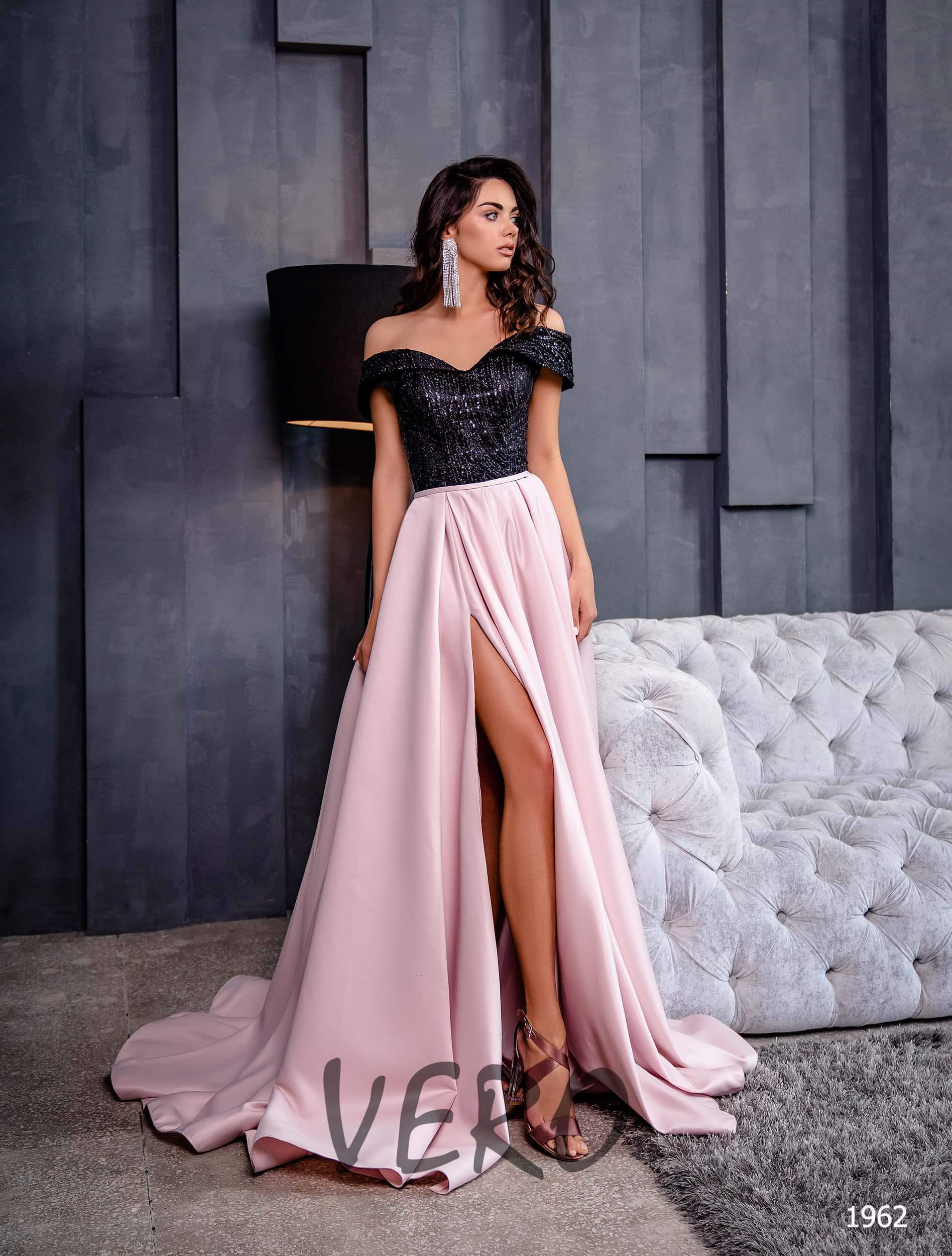 платья к выпускному вечеру(1) | Vero