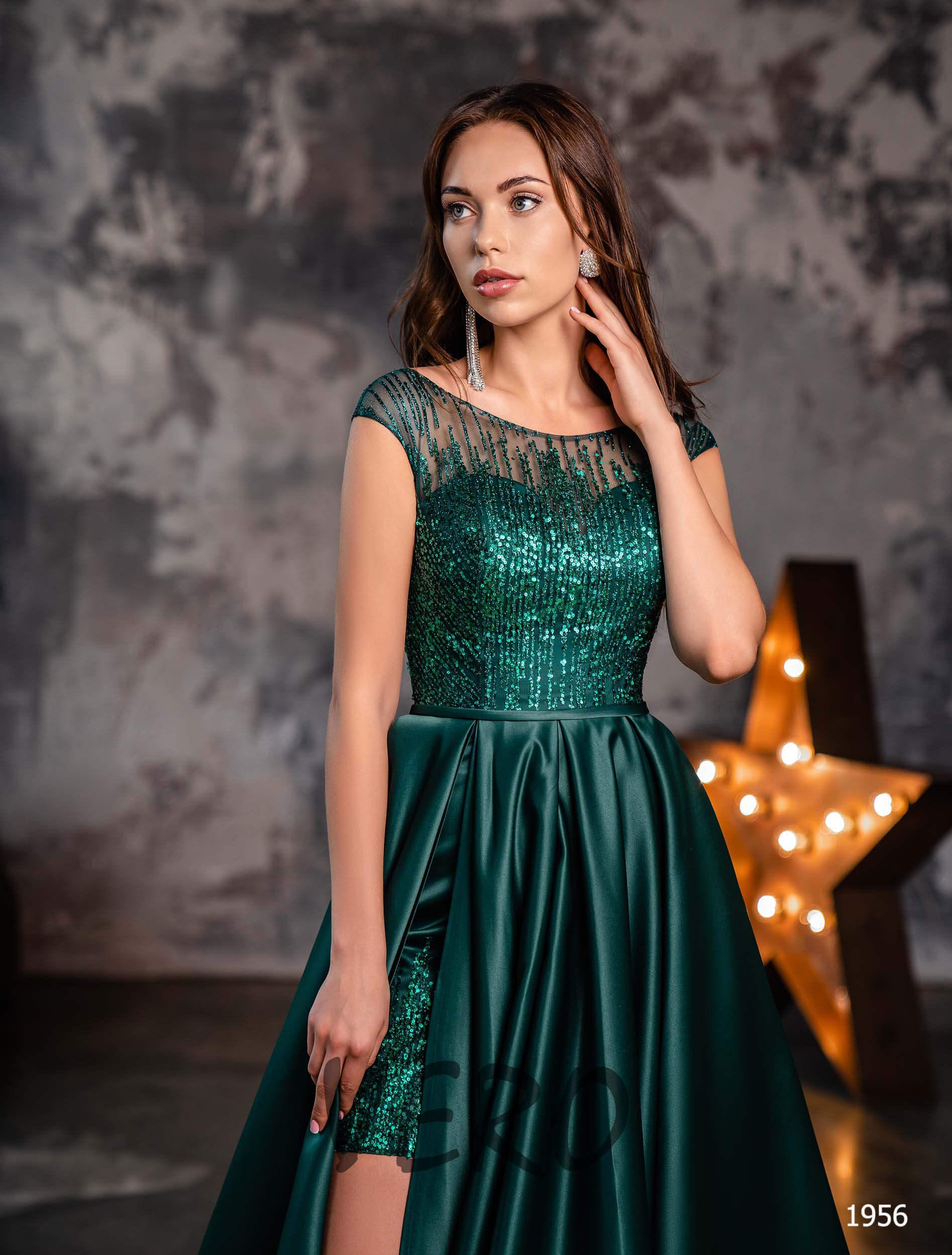 платья шикарные вечерние(1) | Vero