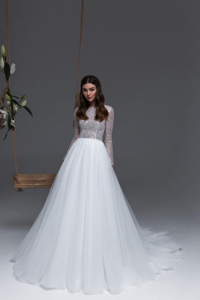 подвенечное платье(1)
