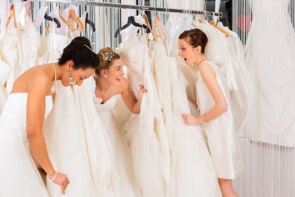 проведение девичников(Bridal Shower)(2) | Vero