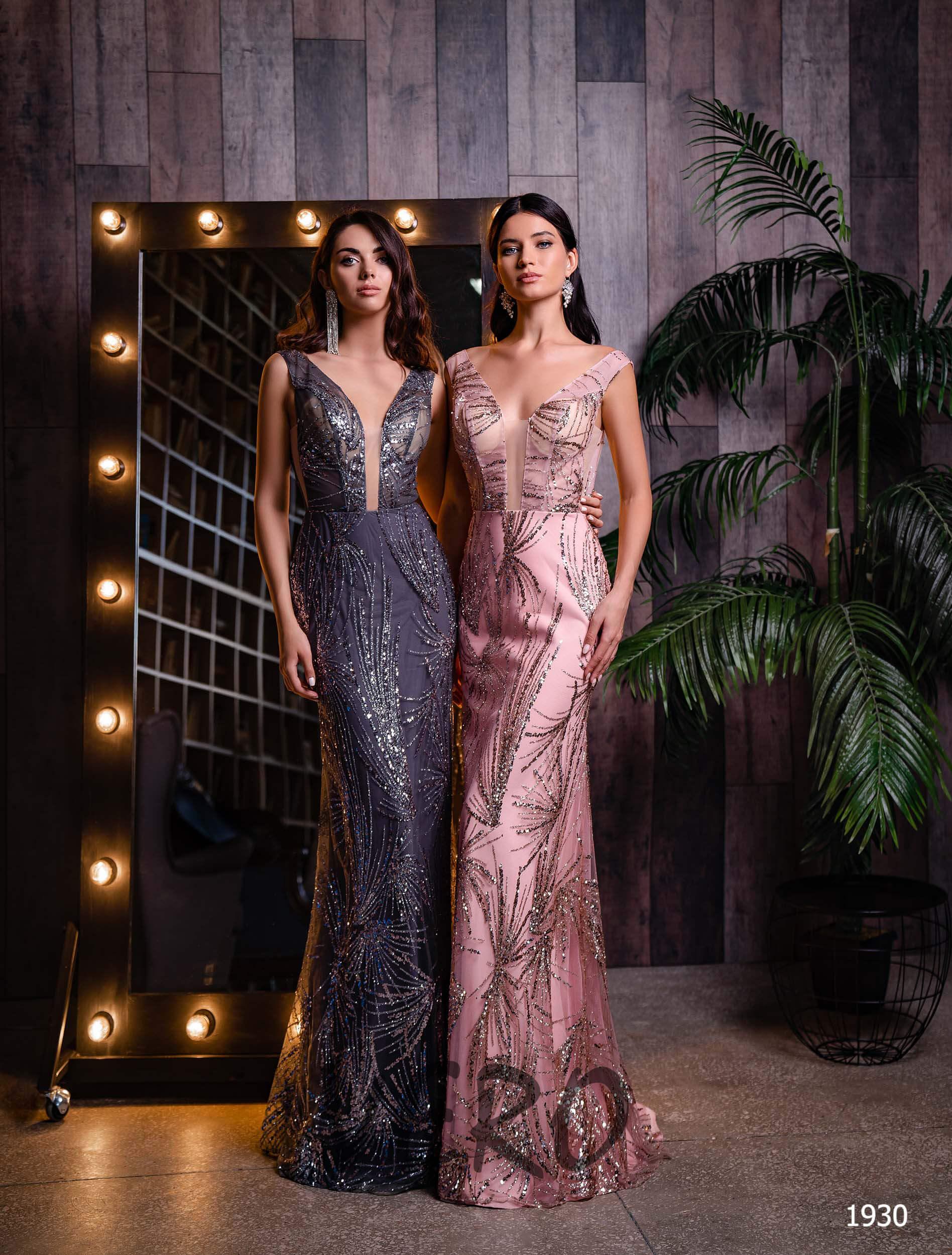 самое красивое вечернее платье(1) | Vero