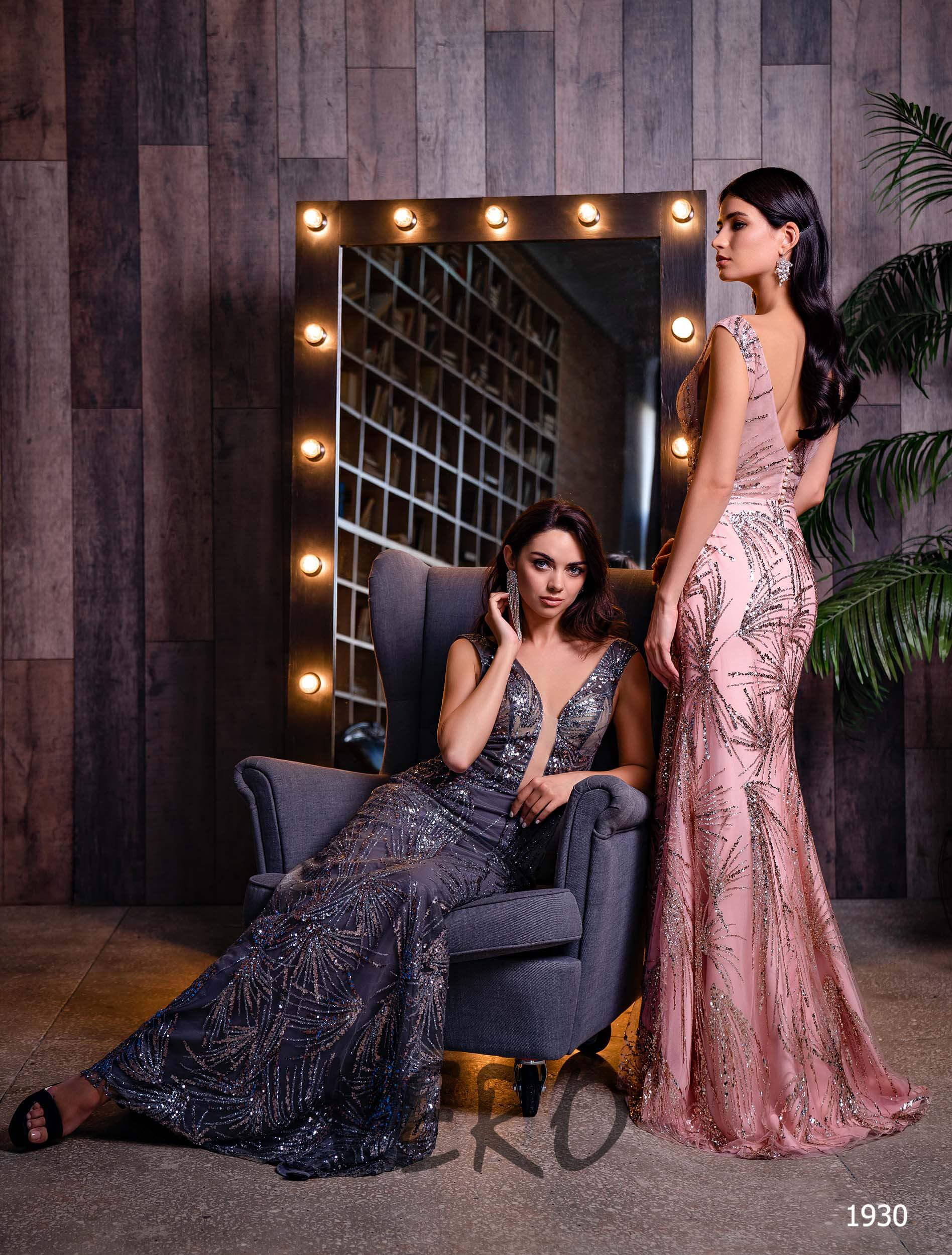 самое красивое вечернее платье(2) | Vero