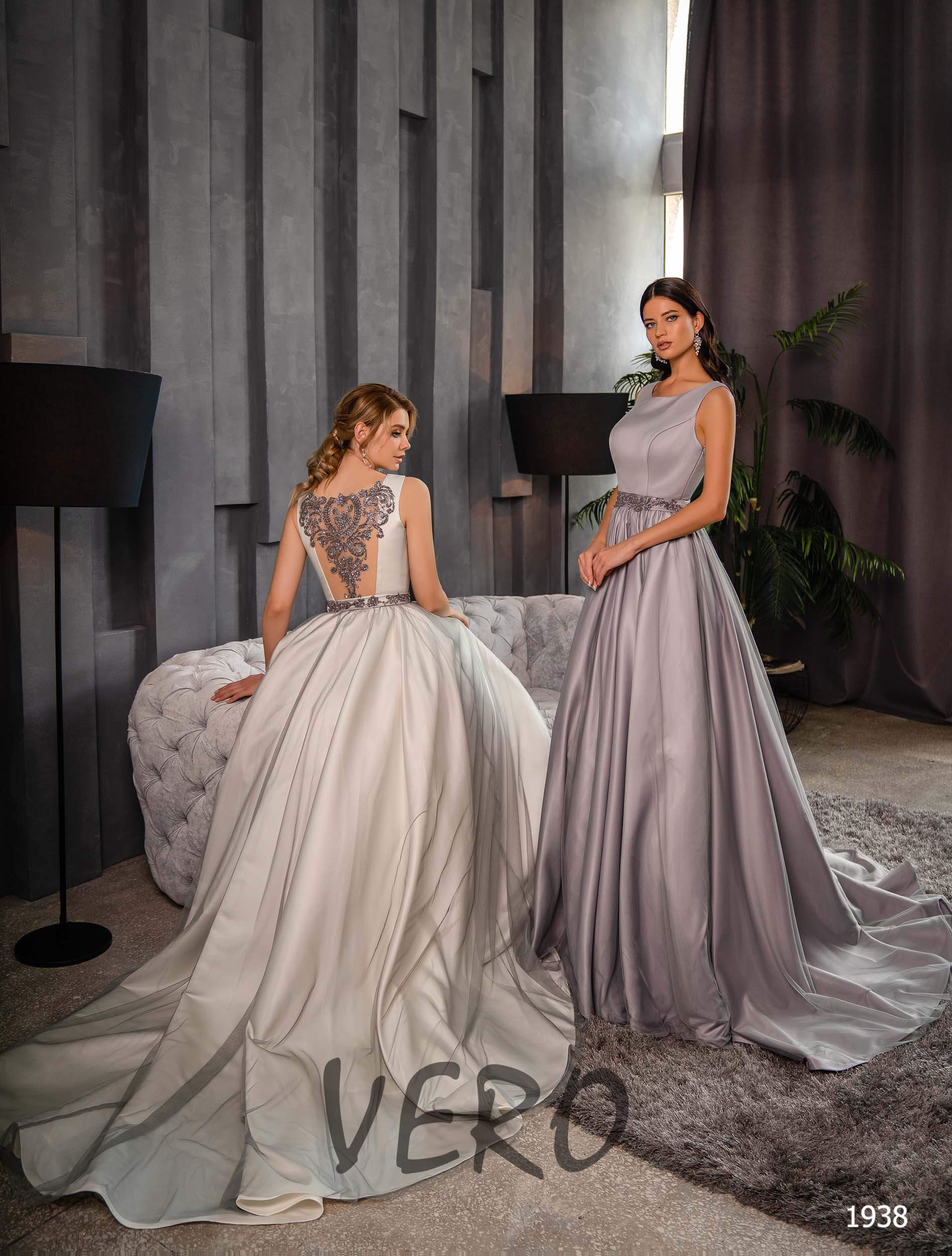 самые шикарные выпускные платья(1) | Vero